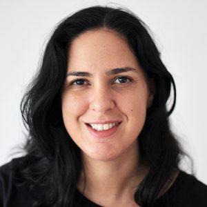 Prof.ª Dr.ª Fernanda Ramirez