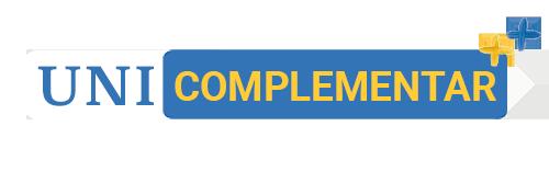 UniComplementar