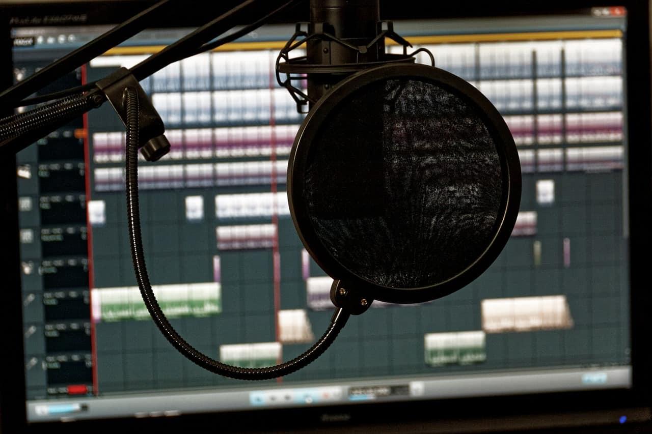 Curso online audiodescrição