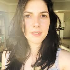 Paula Quintão