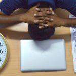 Por que é ruim deixar suas Atividades Complementares para a última hora?